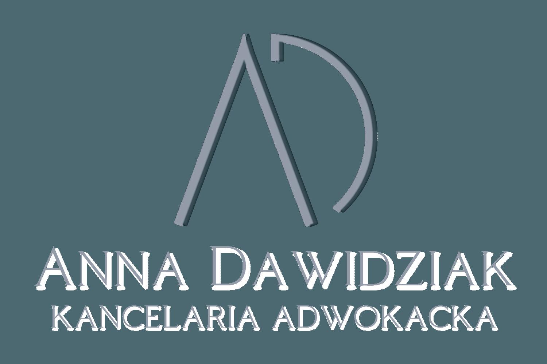 Anna Dawidziak (16)